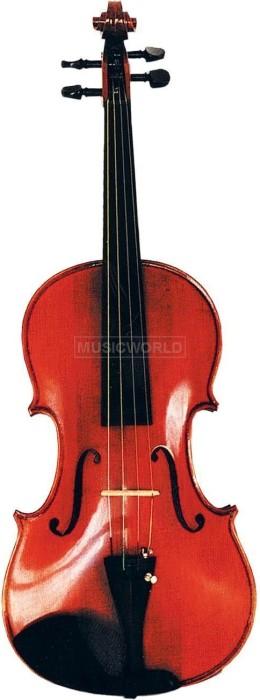 Stentor Elysia Violine akustisch (verschiedene Modelle) -- via Amazon Partnerprogramm