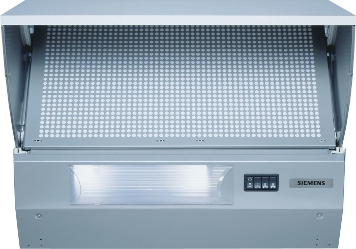 Siemens Dunstabzugshaube Reinigen 2021