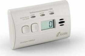 Kidde CO-Alarm X10-D.2, Gasmelder