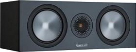 Monitor Audio Bronze C150 schwarz, Stück