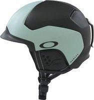 Oakley MOD5 Helm arctic surf (99430-79R)
