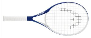 Head Tennis Racket Airflow 3