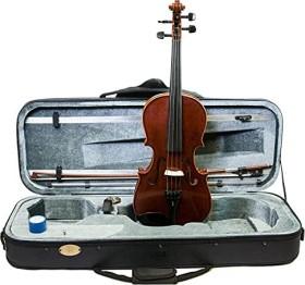 Stentor Conservatoire Viola (verschiedene Größen)