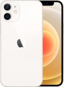 Apple iPhone 12 Mini 64GB weiß