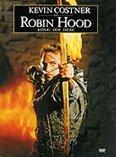 Robin Hood - König der Diebe (Special Editions)
