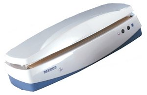 Severin FS 3602 vacuum sealer