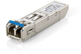 Level One SFP-1000 LAN-Transceiver, LC-Duplex SM 20km, SFP (SFP-1311)