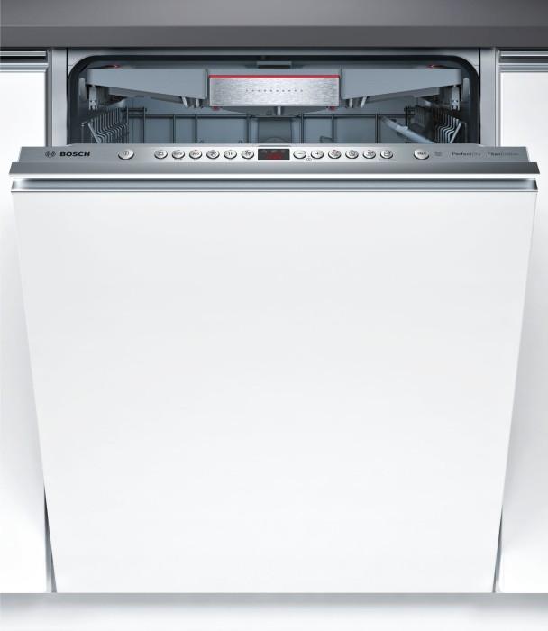 Bosch series 4 SMV46TX02E
