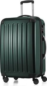Hauptstadtkoffer Alex TSA Spinner 65cm waldgrün (39982242)