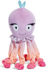 Nici Cuddly Toy Octopus Oktina-Oktopus 25cm (45356)
