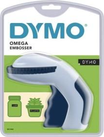 Dymo Omega (S0717930/12748)