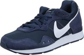 Nike Venture Runner midnight navy/white (Herren) (CK2944-400)