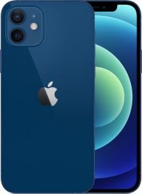 Apple iPhone 12 128GB blau