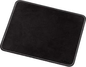 Hama mousepad in Leather optics (54745)