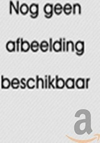Ludwig van Beethoven - Die Sinfonien 1, 2 & 3 (DVD)