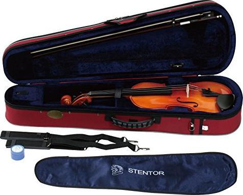 Stentor Student II Violine akustisch (verschiedene Modelle)
