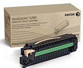 Xerox Drum 113R00755 black