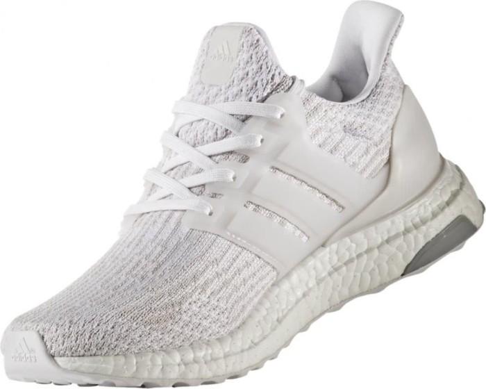 adidas Ultra Boost footwear whitepearl grey ab € 127,71