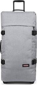 Eastpak Tranverz L TSA sunday grey (EK63L363)