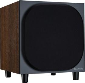 Monitor Audio Bronze W10 6G walnuss