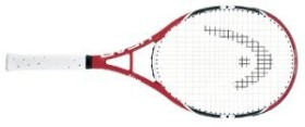 Head Tennis racket Flexpoint Fire