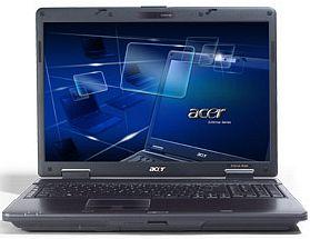 Acer Extensa 7630EZ-432G16N, Linux (LX.ECA0F.097)