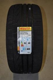 Pirelli Winter Sottozero Serie II 275/35 R20 102V XL