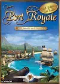 Port Royale Gold (PC)
