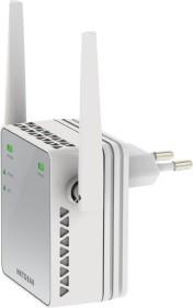 Netgear Wi-Fi Range Extender EX2700 (EX2700-100PES)