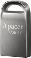 Apacer AH156 64GB, USB-A 3.0 (AP64GAH156A-1)