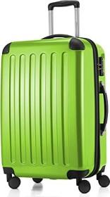 Hauptstadtkoffer Alex TSA Spinner 65cm apfelgrün (39982222)