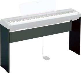 Yamaha L-85 schwarz