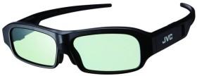 JVC PK-AG3 3D-glasses