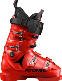 Atomic Redster Club Sports 130 (model 2018/2019) (AE5017100)