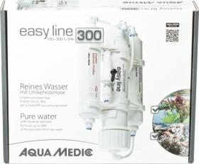 Aqua Medic easy line 300, 300l (U700.30)