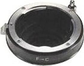Nikon C-Mount Objektivadapter (FPW01201)