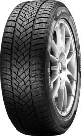 Apollo Aspire XP winter 205/55 R17 95V XL