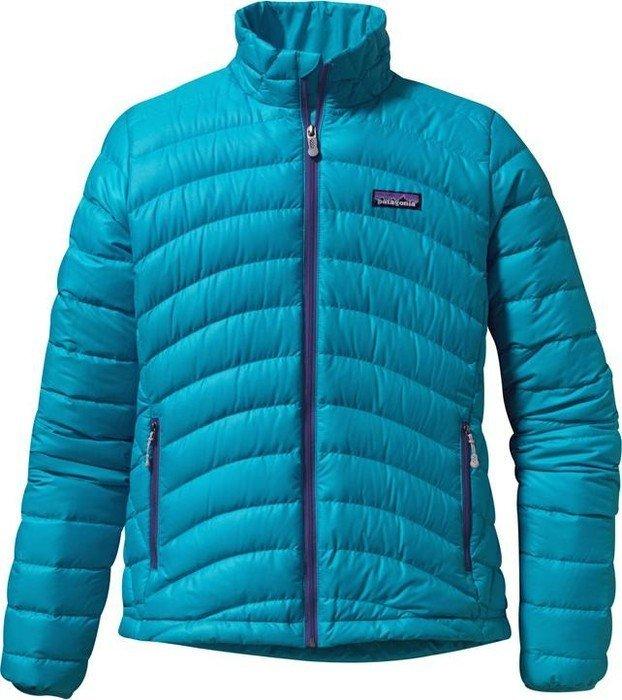 Patagonia Down Sweater Jacke (Damen) ab € 114,97