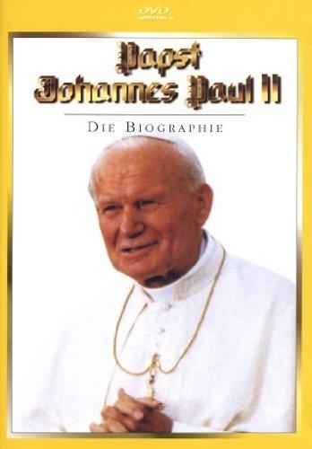 Papst Johannes Paul II - Eine Biographie -- via Amazon Partnerprogramm
