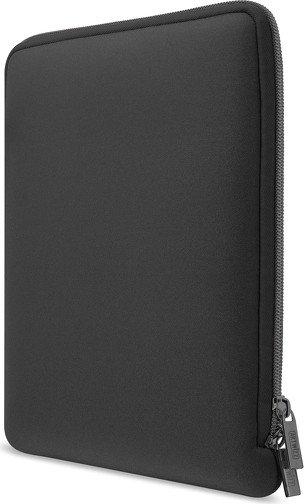Artwizz Neoprene Sleeve für iPad Air, schwarz (3372-2025)