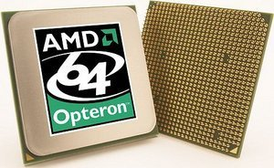 AMD Opteron 248 130nm, 2.20GHz, tray (OSA241CCO5AH)