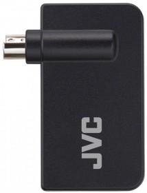 JVC PK-EM2 emitter