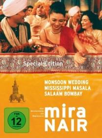 Mira Nair Box