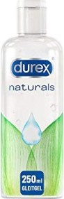 Durex Naturals Gleitgel, 250ml