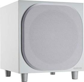 Monitor Audio Bronze W10 6G weiß