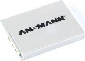 Ansmann A-Nik EN-EL8 Li-Ionen-Akku (5022703) -- via Amazon Partnerprogramm