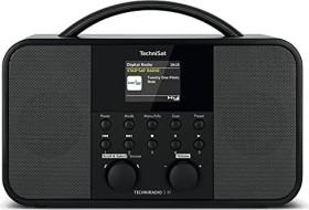 TechniSat TechniRadio 5 IR (000/3929)