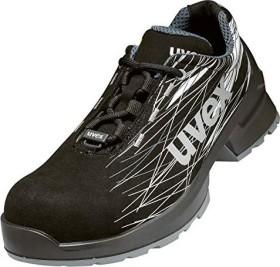 UVEX UVEX 1 S2 SRC schwarz (6557)