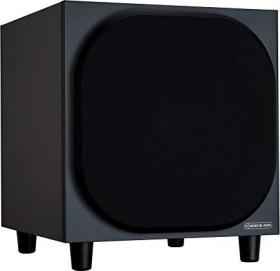 Monitor Audio Bronze W10 6G schwarz
