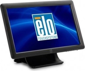 """Elo Touch Solutions 1509L black IntelliTouch, 15.6"""" (E534869)"""